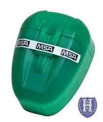 MSA Mini Scape 5 perces menekülő készülék
