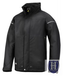1688 Snickers GORE-TEX ® Shell dzseki
