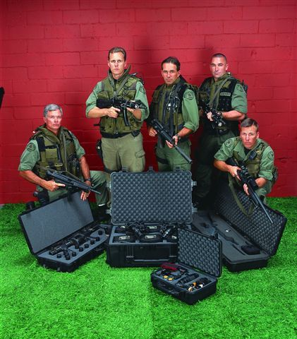 a992e8bf9062 Peli gurulós műanyag szivacsos táska, védőtok, fegyvertáska - SSH SHOP