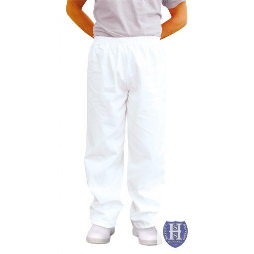 Portwest Pék nadrág