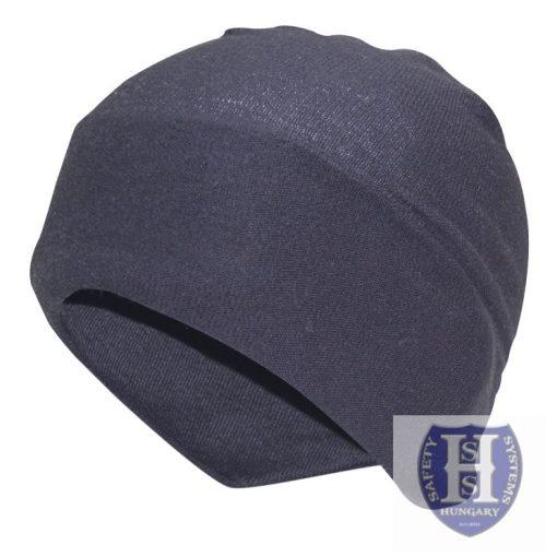 9010 Snickers Coolmax® Helmet sapka (sisak alá, vékony kivitel)