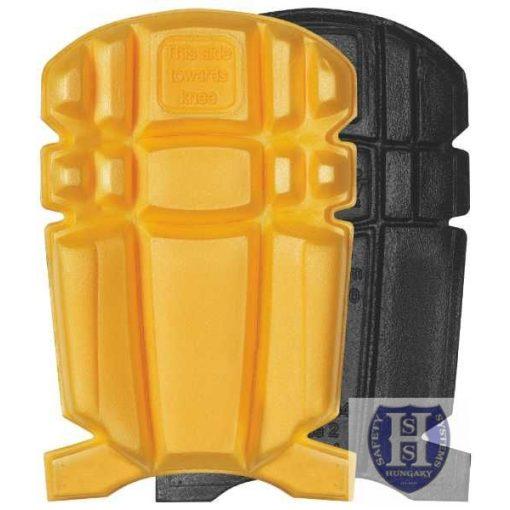 9110 Snickers Craftsmen térdvédő