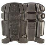 9111 Snickers Térdvédő párna