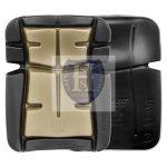 9119 Snickers D3O® Lite térvédő