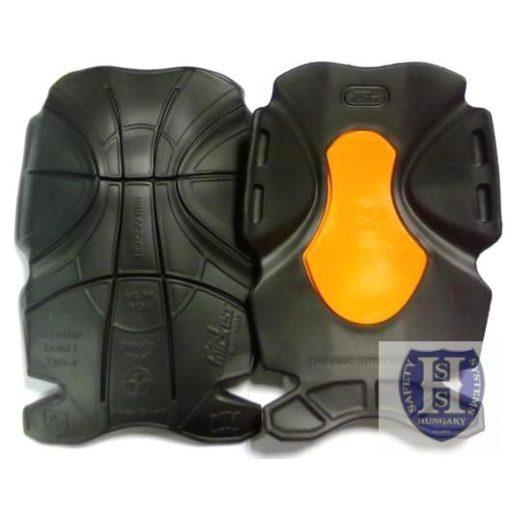 9191 Snickers XTR D3O™ térdvédő