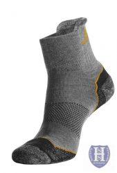 9200 Coolmax Low socks
