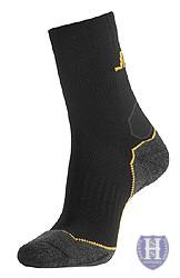 9202 Snickers Wool Mix Mid zokni