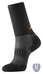 9209 Cordura socks