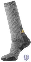 9210 Heavy Wool socks