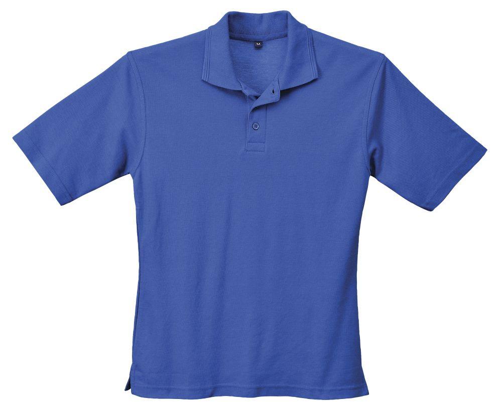 44a698c1a8 Nápoly női pólóing - SSH SHOP