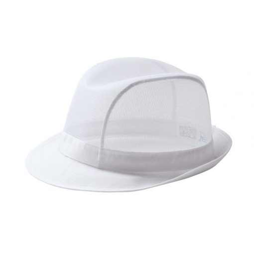 Portwest Puha kalap