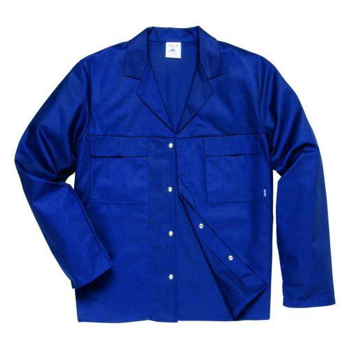 Portwest Mayo dzseki