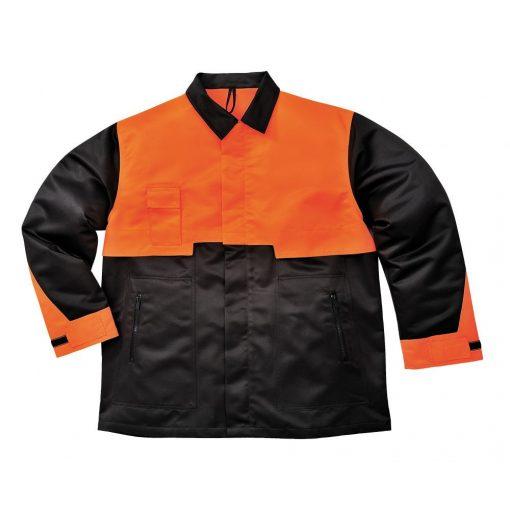 Portwest Oak kabát