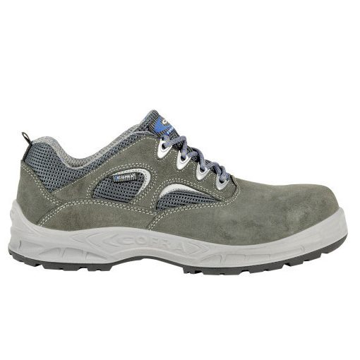 Cofra MARETTIMO S1P SRC védőcipő