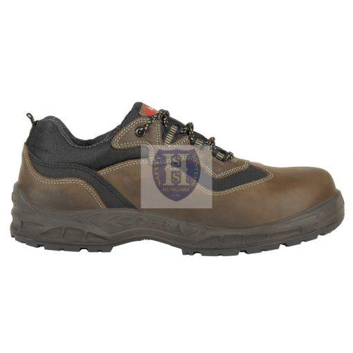 Cofra IMOLA S3 SRC védőcipő