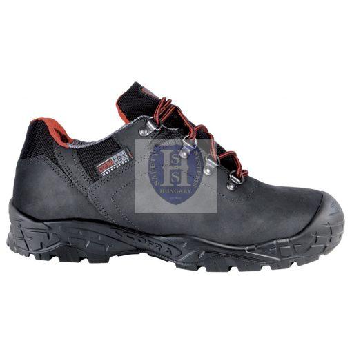 Cofra JUMARING UK S3 WR SRC védőcipő