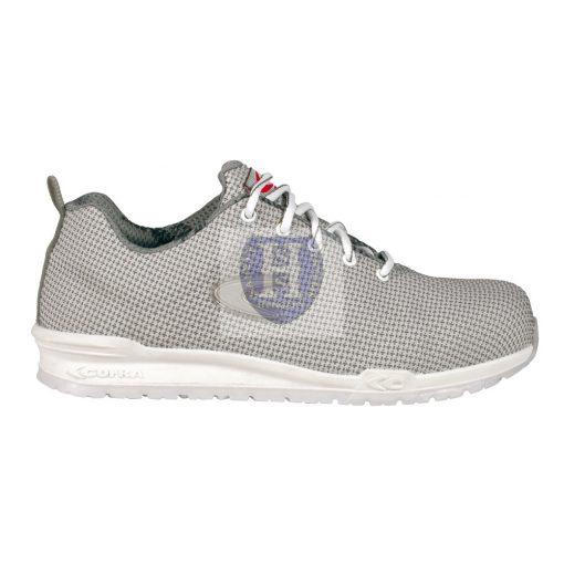 Cofra WHITE S3 SRC védőcipő
