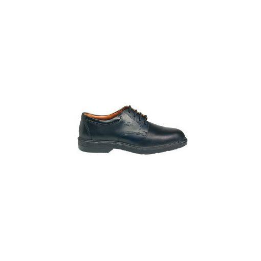 Cofra Coulomb S2 SRC védőcipő