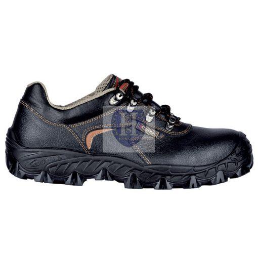Cofra NEW CASPIAN S3 SRC védőcipő