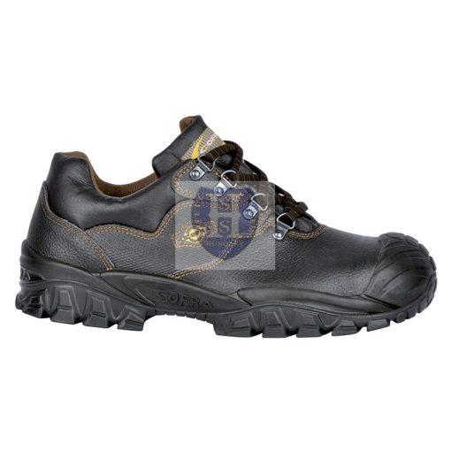 Cofra NEW VOLGA UK S3 SRC védőcipő
