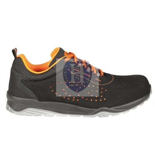 Cofra TEAM S1P SRC védőcipő