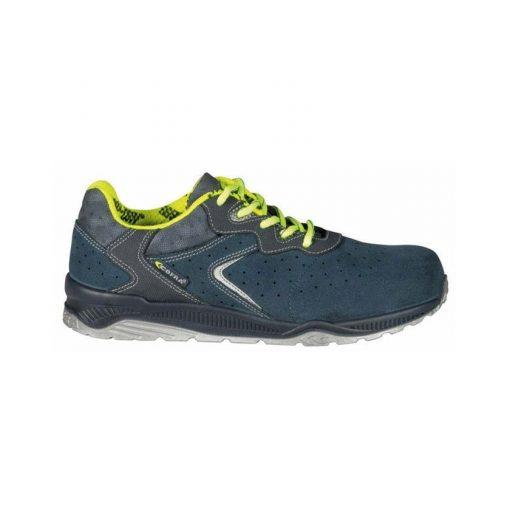 Cofra TOP SCORER S1P SRC munkavédelmi cipő