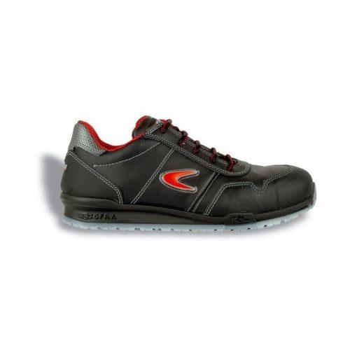 Cofra  ZATOPEK S3 SRC védőcipő