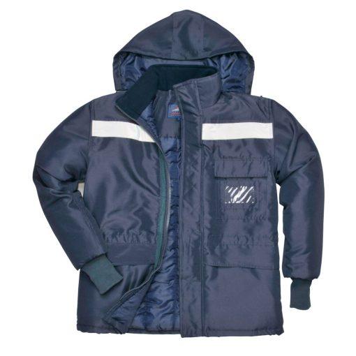 Portwest Hűtőházi kabát