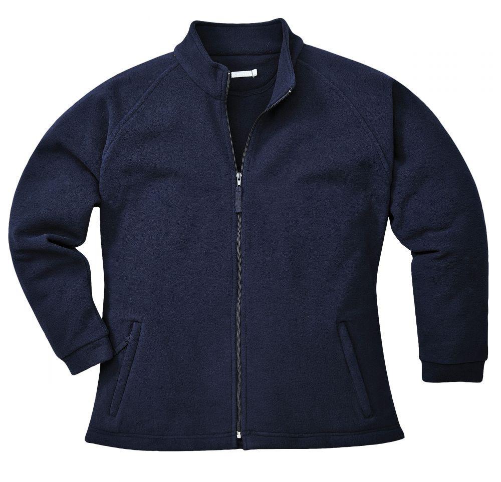 Aran Ladies Fleece - SSH SHOP 0e62471128