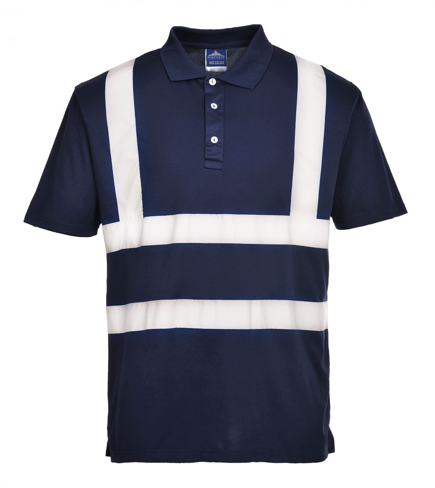 2fb8330f1f Iona Poloshirt - SSH SHOP