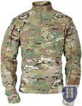 Propper Combat shirt [TAC.U taktikai ing]