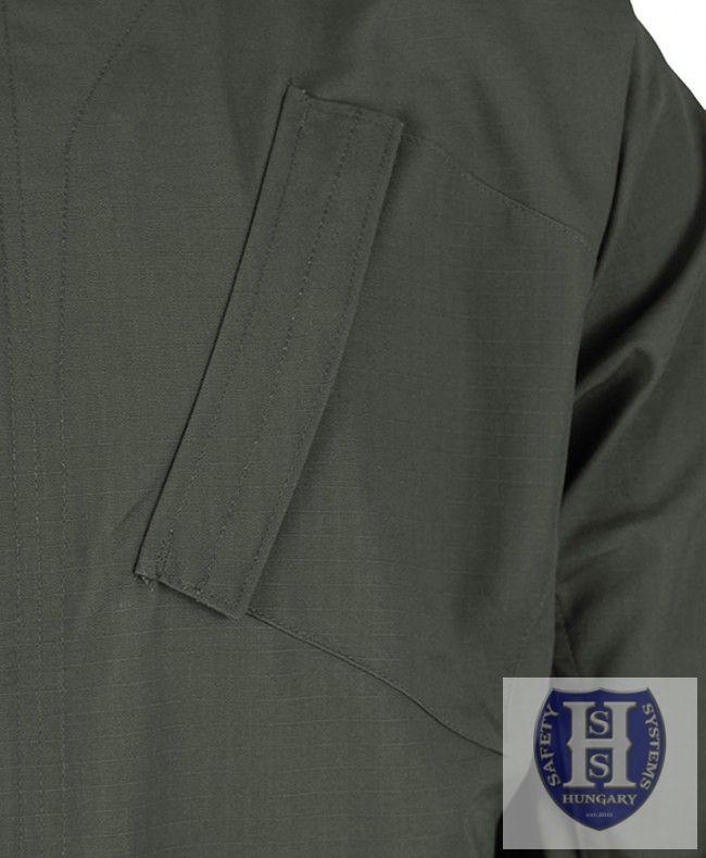 Propper TAC.U kabát - SSH SHOP b38adb149e