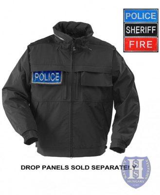 Propper BDU kabát SSH SHOP