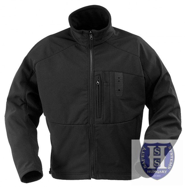 Propper Defender™ Echo Softshell Jacket - SSH SHOP 7d6e46be6b