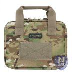 Propper pisztoly táska
