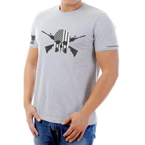 Propper Limited Edition póló