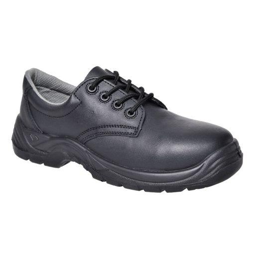 Portwest Compositelite védőcipő S1P