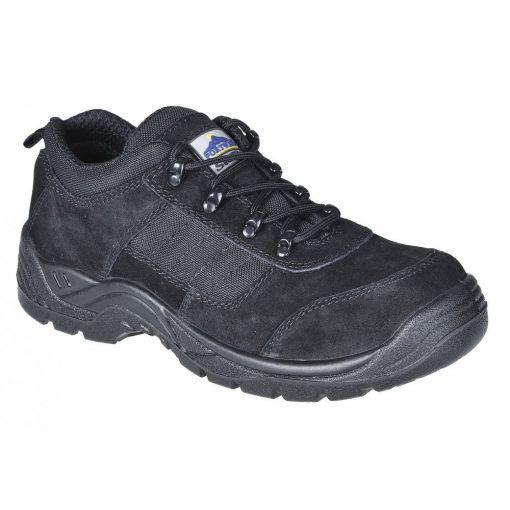 Portwest Steelite™ Trouper védőcipő S1P