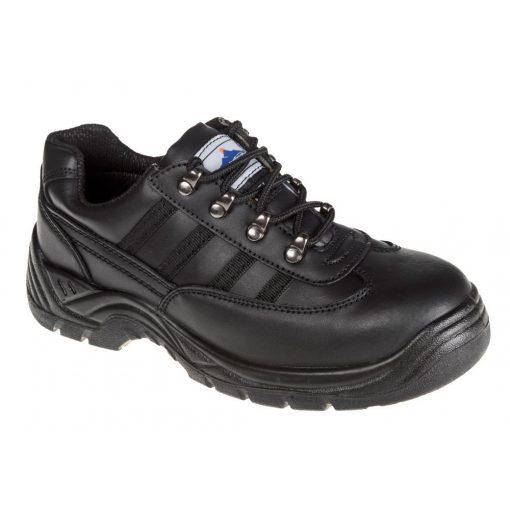 Portwest Trainer félcipő S1