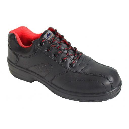 Portwest Steelite női védőcipő S1
