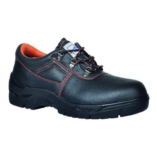 Portwest Steelite™ Ultra védőcipő, S1P