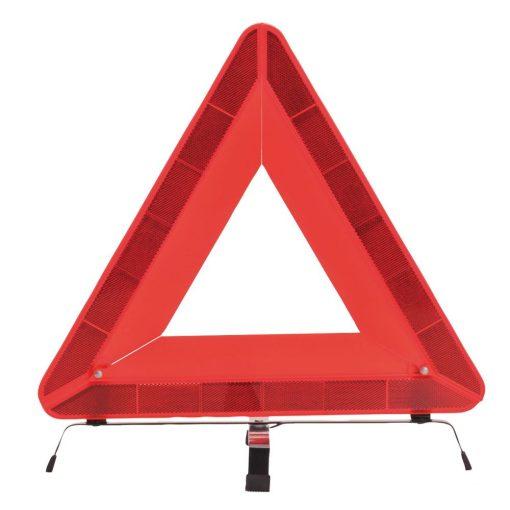 Portwest Elakadást jelző háromszög
