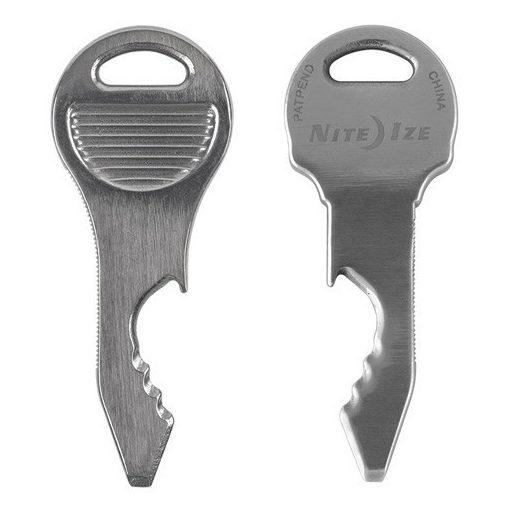 NiteIze QuickKey kulcsszerszám