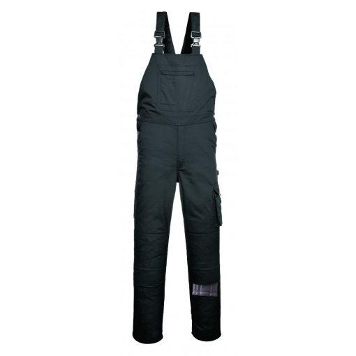 Portwest Slate kantáros nadrág