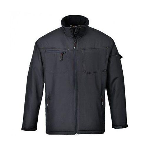 Portwest Zinc Softshell kabát