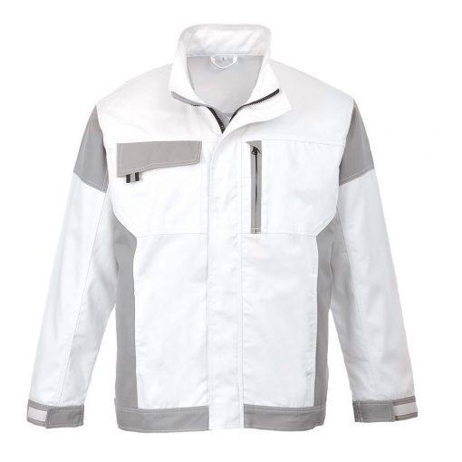 Portwest Craft kabát