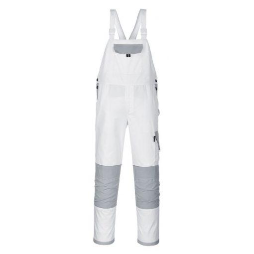 Portwest Craft kantáros nadrág