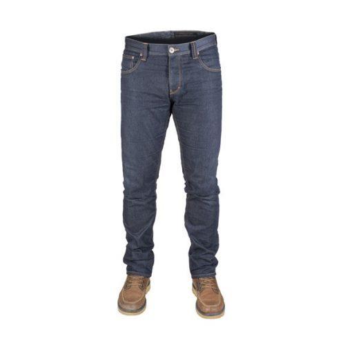 Dunderdon  P49 Cordura® Denim Jeans