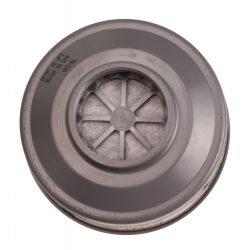 A1 szűrőbetét gázszűrő (6 db)