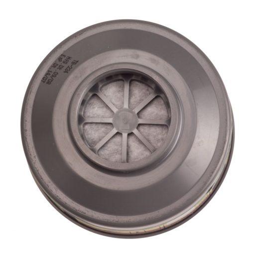Portwest A1 szűrőbetét gázszűrő (6 db)
